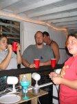Stephanie, Mike & Gwen